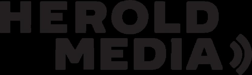 HEROLD MEDIA LOGO